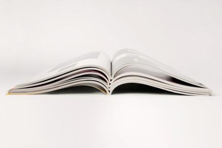 FreeGreatPicture.com-5863-folding-book